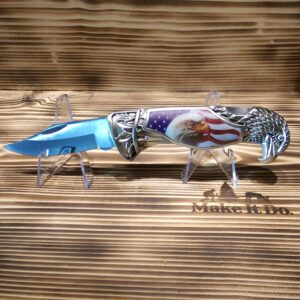 Collectable Pocket Knife