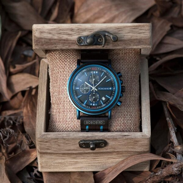 Gifts For Men Watches